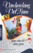 Văn Hóa Làng Việt Nam - Qua Câu Đố Dân Gian