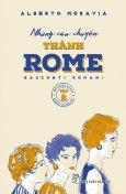 Những Câu Chuyện Thành Rome - Tập 2