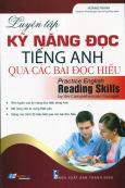 Luyện Tập Kỹ Năng Đọc Tiếng Anh Qua Các Bài Đọc Hiểu