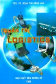 Quản Trị Logistics