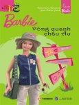 Barbie Vòng Quanh Châu Âu - Tập 2