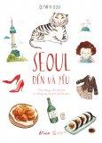 Seoul - Đến Và Yêu