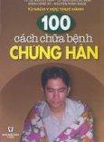 100 cách chữa bệnh chứng hàn