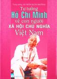 Tư Tưởng Hồ Chí Minh Về Con Người Xã Hội Chủ Nghĩa Việt Nam