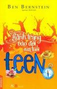 Hành Trang Vào Đời Của Tuổi Teen