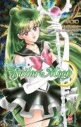Sailor Moon - Tập 9
