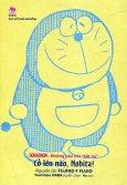 """Doraemon - Những Câu Nói """"Bất Hủ"""": Cố Lên Nào, Nobita!"""