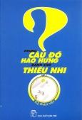 IQ Tháo Vát - Những Câu Hỏi Hào Hứng Dành Cho Thiếu Nhi (Tập 7)