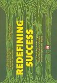 Redefining Success (Thành Công Theo Cách Khác)