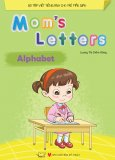 Mom's Letters - Alphabet