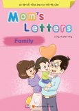 Mom's Letters - Family