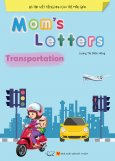 Mom's Letters - Transportation