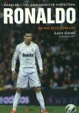 Ronaldo - Ám Ảnh Về Sự Hoàn Hảo