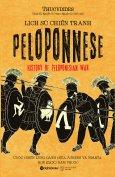 Lịch Sử Chiến Tranh Peloponnese