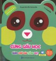 Cùng Gấu Học Bảng Chữ Cái Tiếng Việt