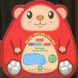Vui Học Tiếng Anh Cùng Bạn - Khỉ Thông Thái