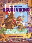 Cuộc Phiêu Lưu Với Người Viking