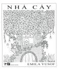 Nhà Cây (Sách Tô Màu) - Tái Bản 2016