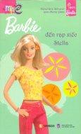 Barbie Đến Rạp Xiếc Stella - Tập 4