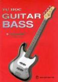 Tự học Guitar Bass