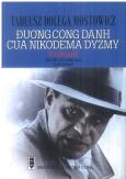 Đường Công Danh Của Nikodema Dyzmy