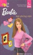 Barbie Làm Phóng Viên - Tập 5