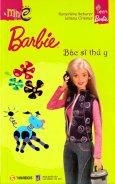 Barbie Bác Sĩ Thú Y - Tập 7