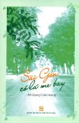 Sài Gòn Có Lá Me Bay