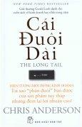 Cái Đuôi Dài - The Long Tail