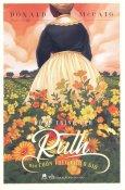 Hành Trình Của Ruth - Hậu Cuốn Theo Chiều Gió