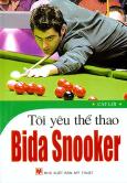 Tôi Yêu Thể Thao - Bida Snooker