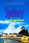 Sydney Yêu Thương - Lý Do Bạn Sẽ Đi Du Học Úc