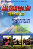 Các Thảm Hoạ Lớn Trên Thế Giới