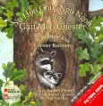 Picture Book Song Ngữ - Nụ Hôn Chúc Ngủ Ngon Dành Cho Gấu Mèo Chester