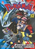 Pokemon Đặc Biệt - Tập 52