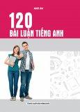120 Bài Luận Tiếng Anh