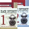 Hack Internet OS Và Bảo Mật - Từng Bước Khám Phá An Ninh Mạng (Trọn Bộ 2 Tập)