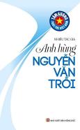 Anh Hùng Nguyễn Văn Trỗi