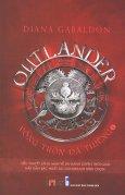 Outlander - Vòng Tròn Đá Thiêng - Tập 1