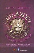 Outlander - Vòng Tròn Đá Thiêng - Tập 2