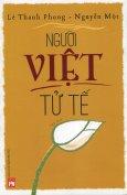 Người Việt Tử Tế