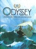 Odyssey - Những Cuộc Phiêu Lưu Của Odysseus
