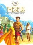 Theseus Và Cuộn Chỉ Của Ariadne