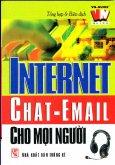 Internet - Chat - Email Cho Mọi Người