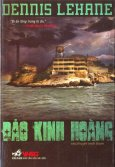 Đảo Kinh Hoàng (Tiểu Thuyết Trinh Thám)