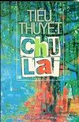 Tiểu Thuyết Chu Lai