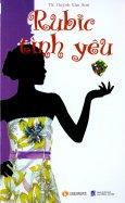 Rubic Tình Yêu