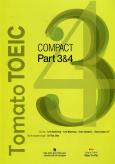 Tomato Toeic compact Part 3 Và 4 (Kèm MP3)