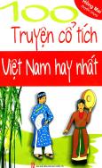 100 Truyện Cổ Tích Việt Nam Hay Nhất