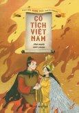 Cổ Tích Việt Nam - Tình Nghĩa Thủy Chung